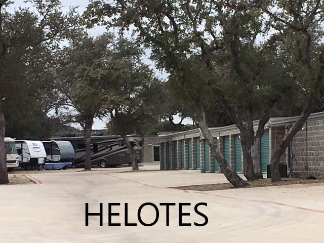 Heletos (2).JPG