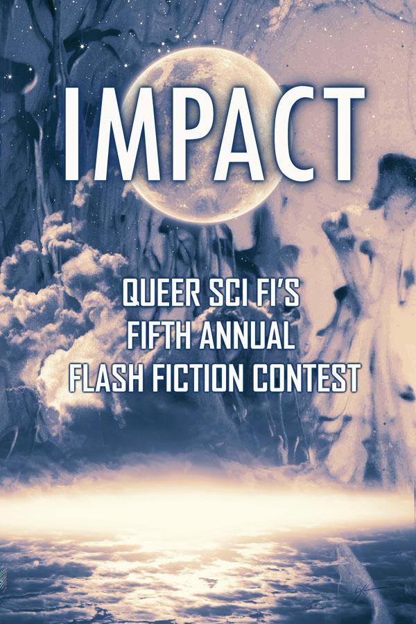 COVER - Impact.jpg