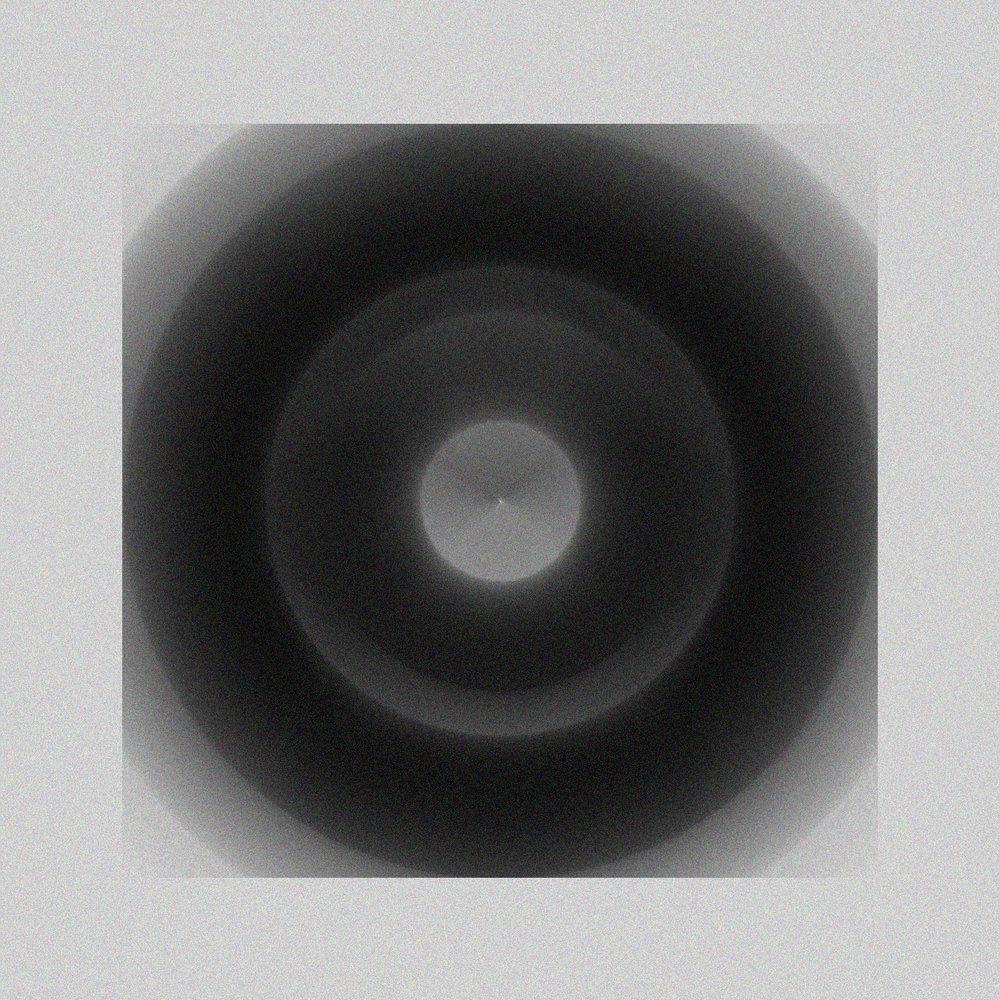 radial.jpg