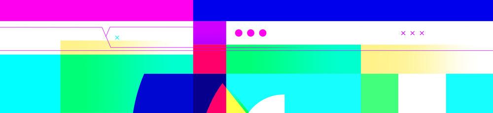 glitch-art.jpg
