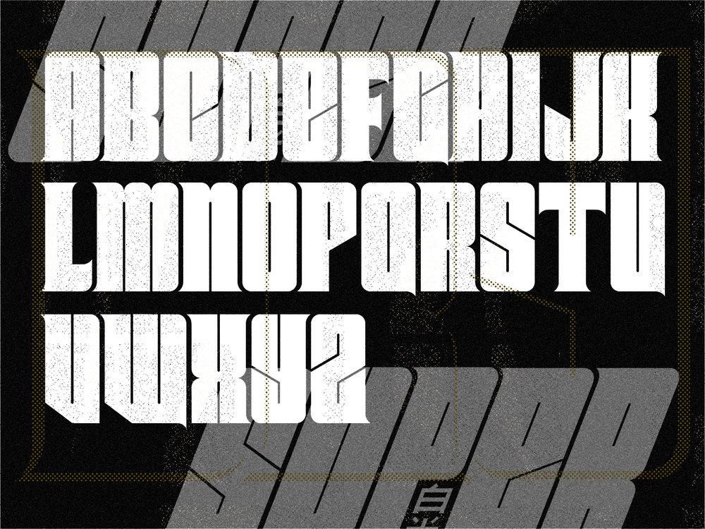 super-dry-font.jpg