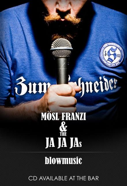 zum-schneider-band-jajajas-poster.jpg
