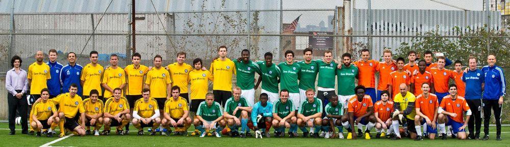 zum-schneider-fc-soccer-club-01.jpg