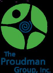 proudmangroup_logo.png
