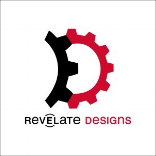 This journey powered by Revelate Designs
