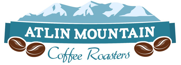 Atlin Mountain Coffee Roasters is powering our pedalstrokes.