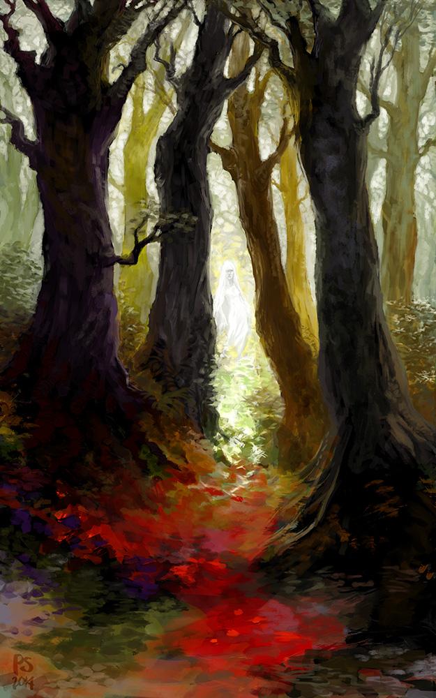 FantasyForestStudy-smugbug(3).jpg