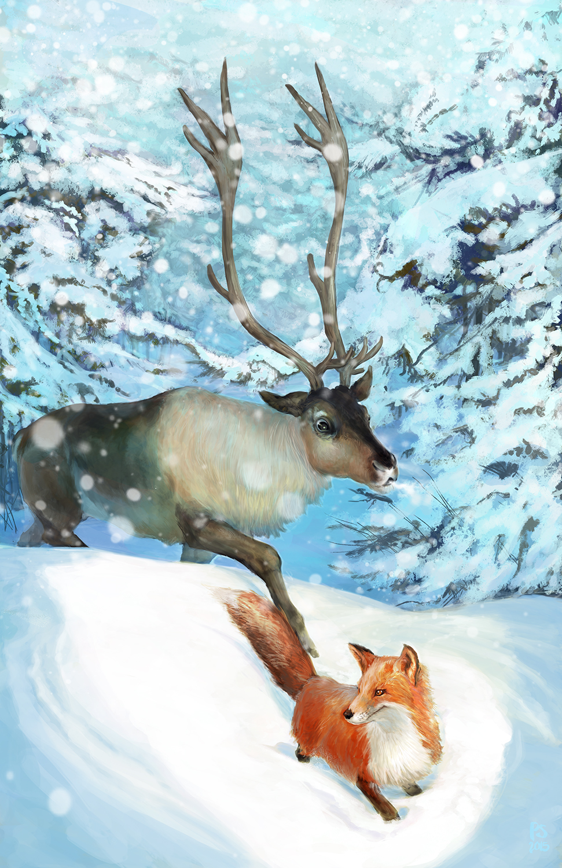 ReindeerFoxBFFs-2015-psmith-web.jpg