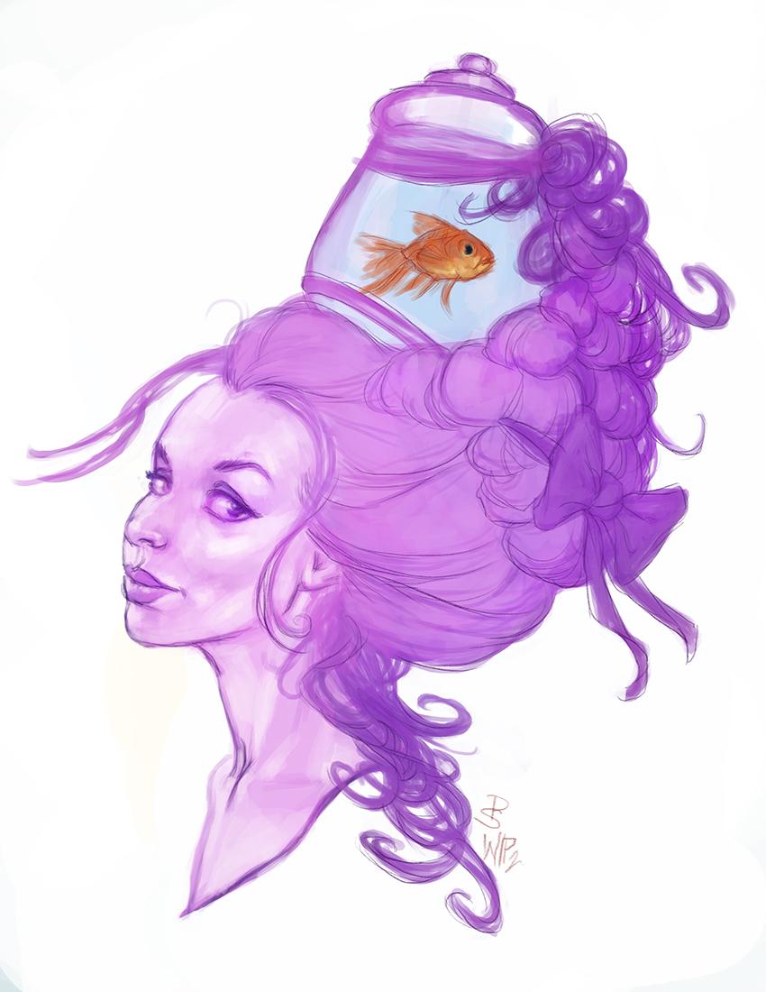 Goldfish-WIP2.jpg