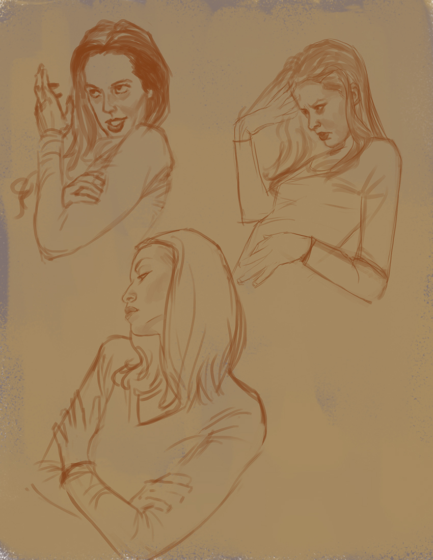Expressions-study.jpg