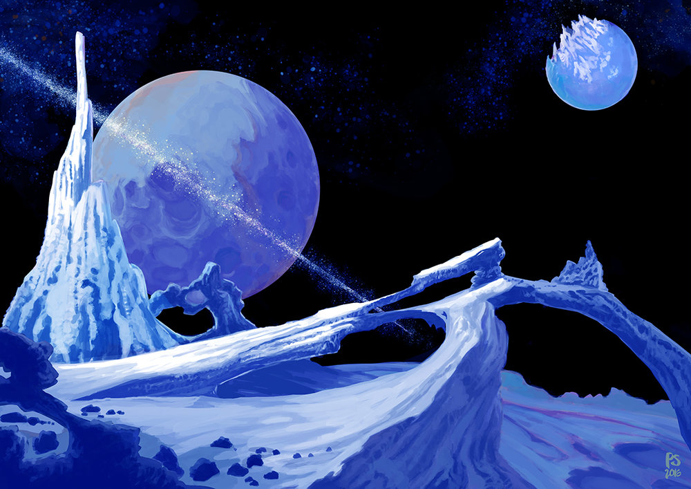 SciFi-Outpost-BlueIce-psmith.jpg