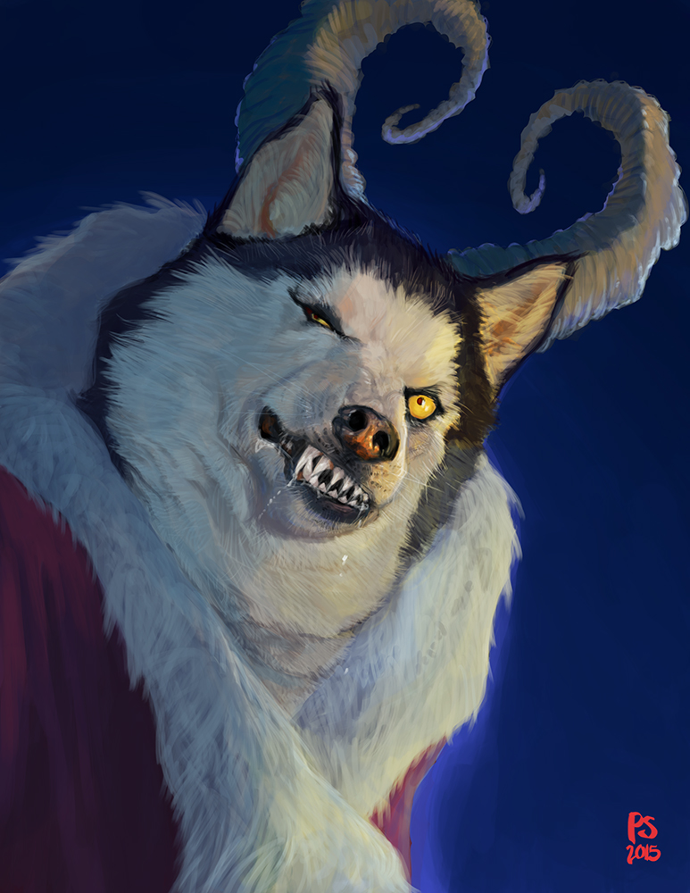 Krampus-Dog-ps2015.jpg