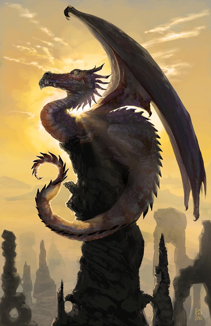 DragonMorn-2016-psmith(2b).jpg