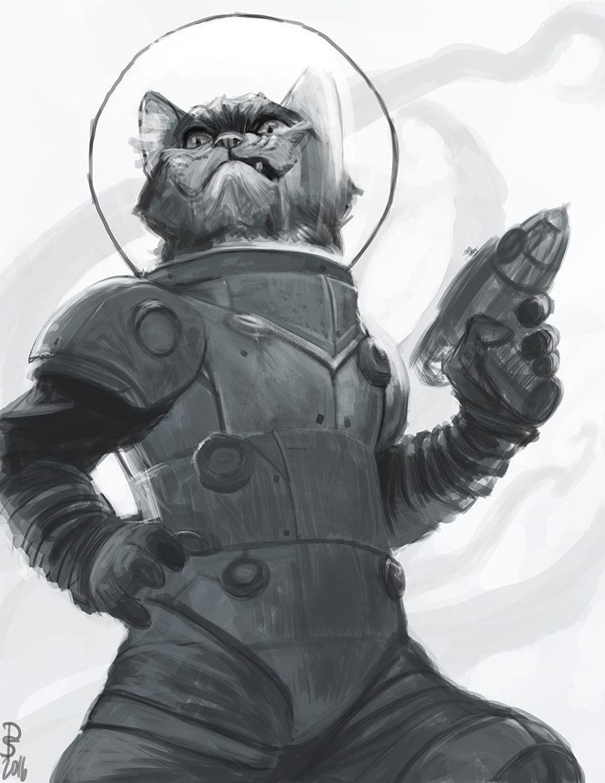 SpaceCat-sketch-psmith.jpg