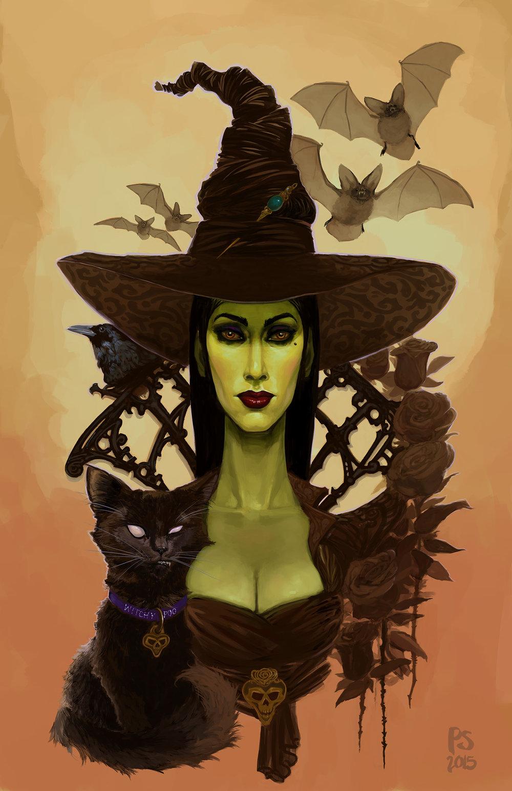 WitchyPoo-psmith-Ifx.jpg