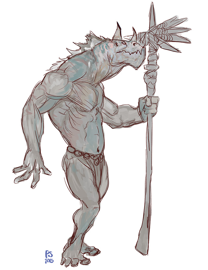 DinoWarrior-psmith.jpg