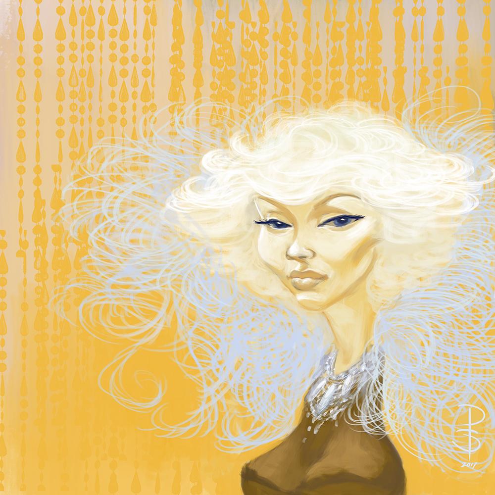 GlamourStudy-psmith.jpg