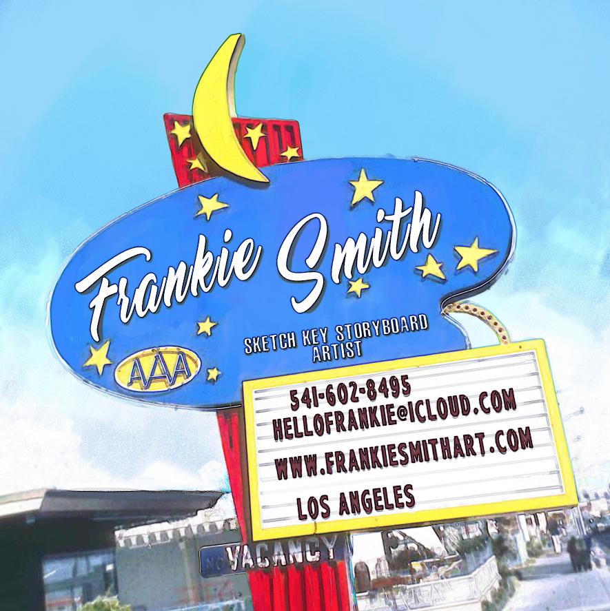 FrankieSmith-Banner-Card.jpg