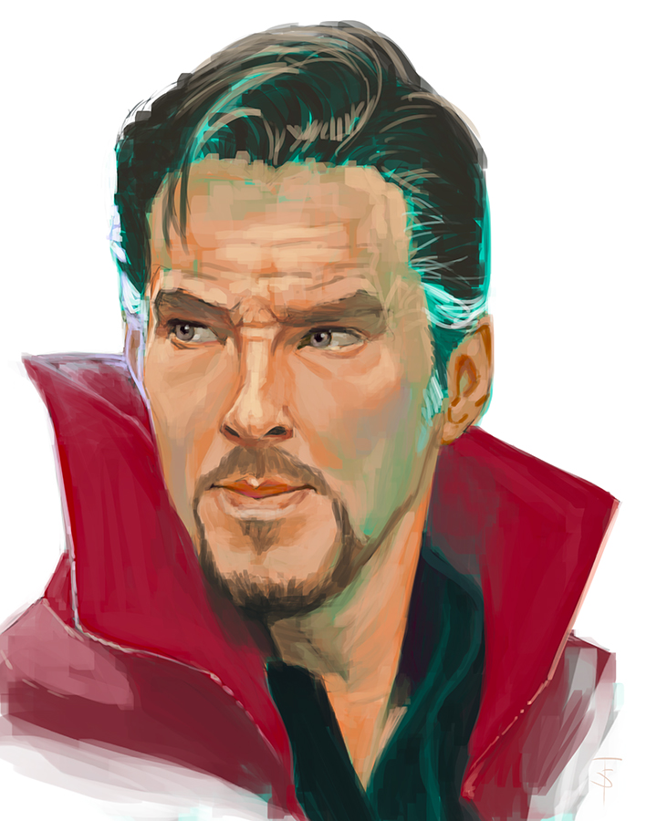 Ben-DoctorStrange-Sketch2a.jpg