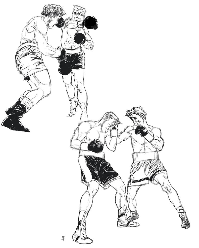 Boxer-Sketches-fsmith.jpg
