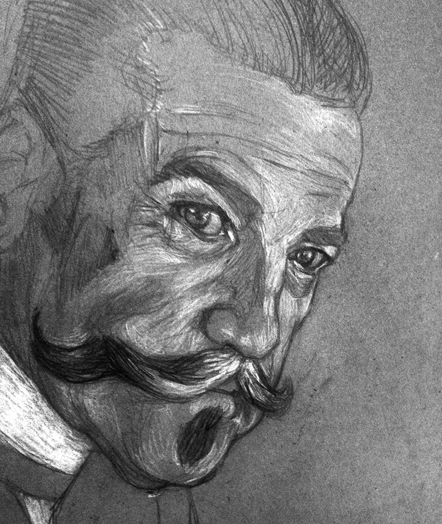 KennethBranagh-Hercule-Sketch.jpg