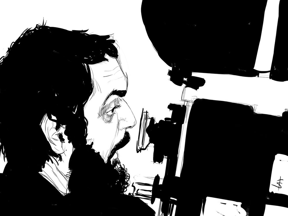 Kubrick-Birthday2017.jpg