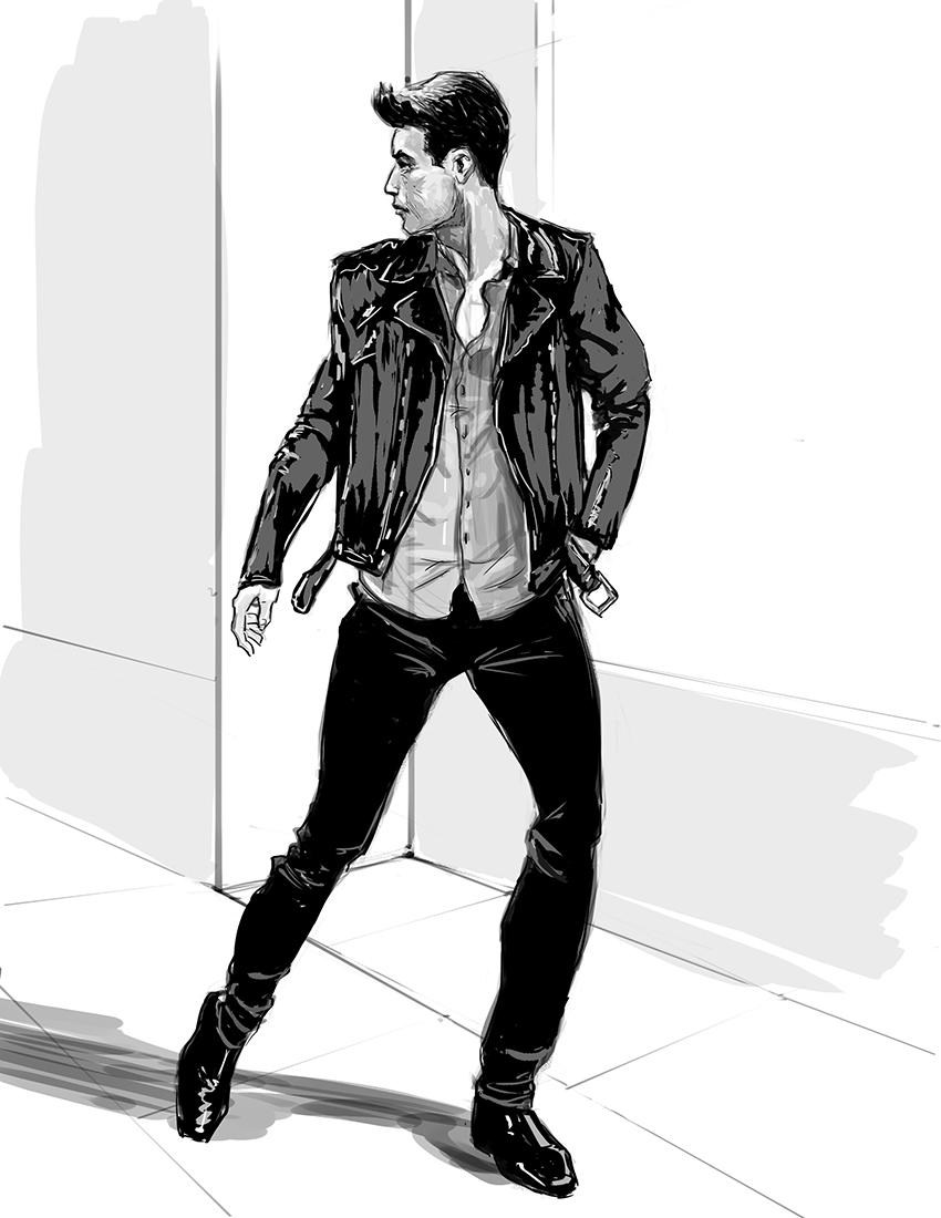 Male-Fashion-Study1b.jpg