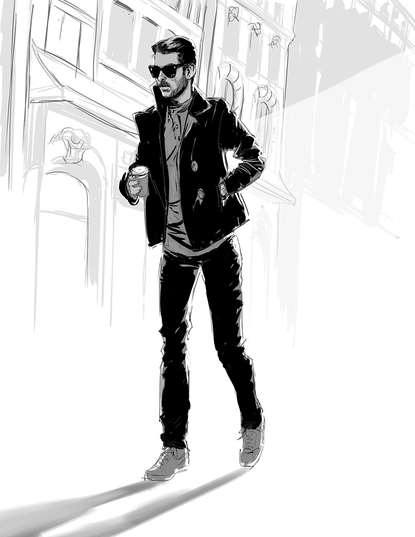 Men-Fashion-Sketch.jpg