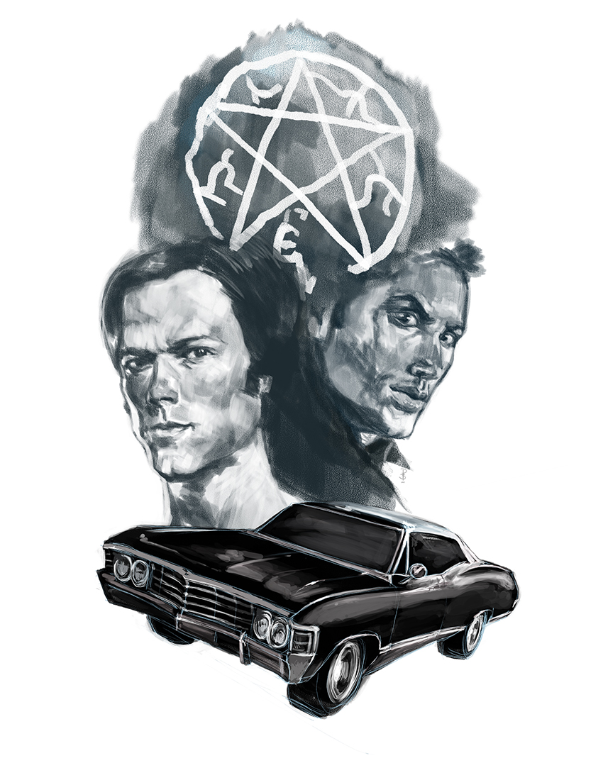 Supernatural-Sketch.jpg