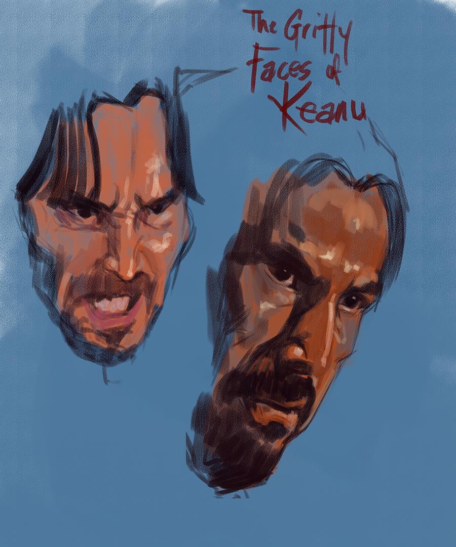 Keanu-Sketch.jpg