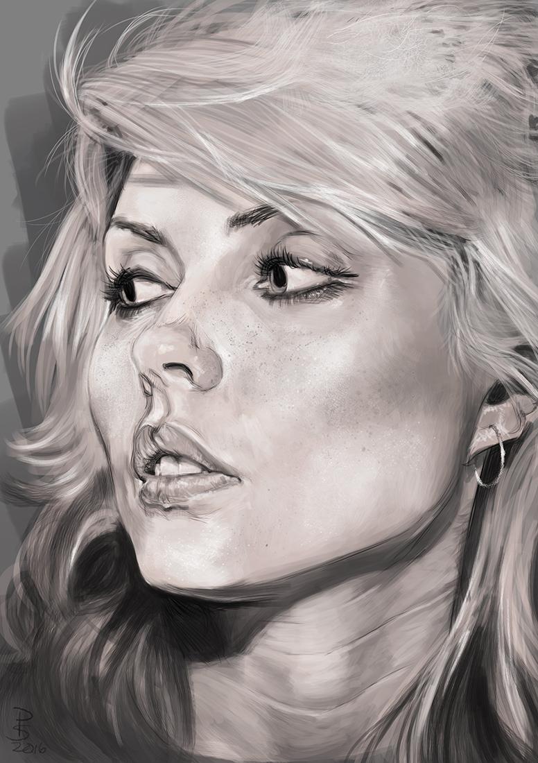 Debbie-portraitstudy-psmith(2).jpg