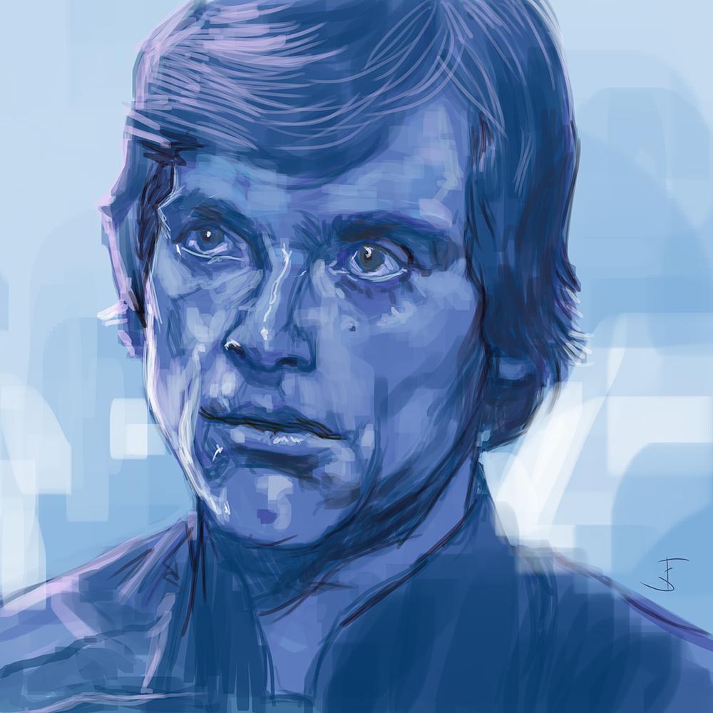 LukeSkywalker-Sketch-flt.jpg