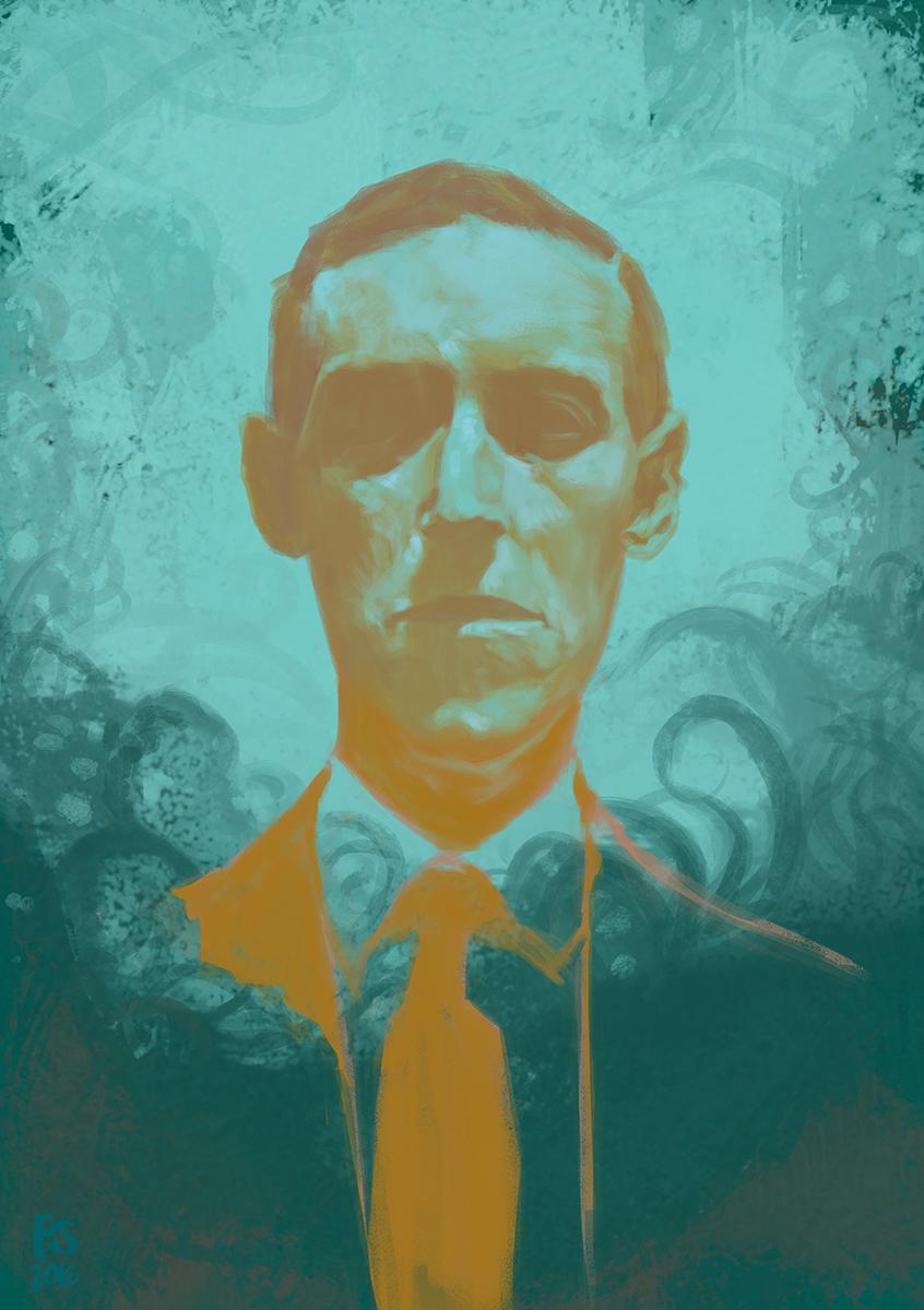Lovecraft-Portait-psmith.jpg