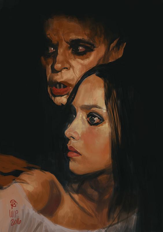 Nosferatu-SceneStudy-psmith(2f-flt2b).jpg
