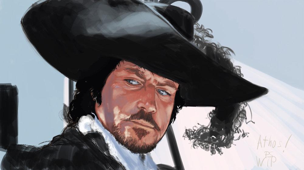 OliverReed-Musketeer-WIP2d-flt.jpg