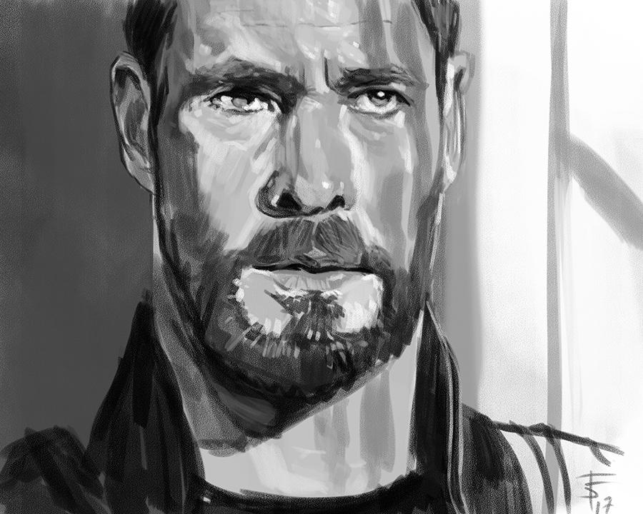 Thor-Sketch.jpg