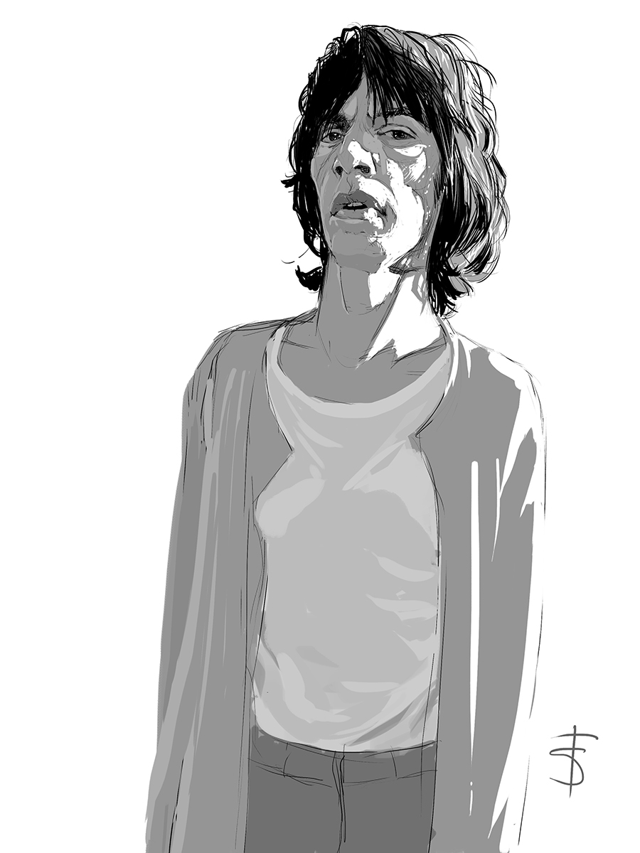MickJagger-birthday2017.jpg