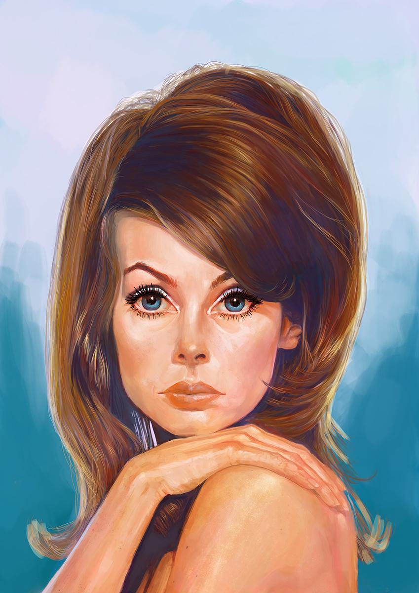 Beauty-Study2-psmith.jpg