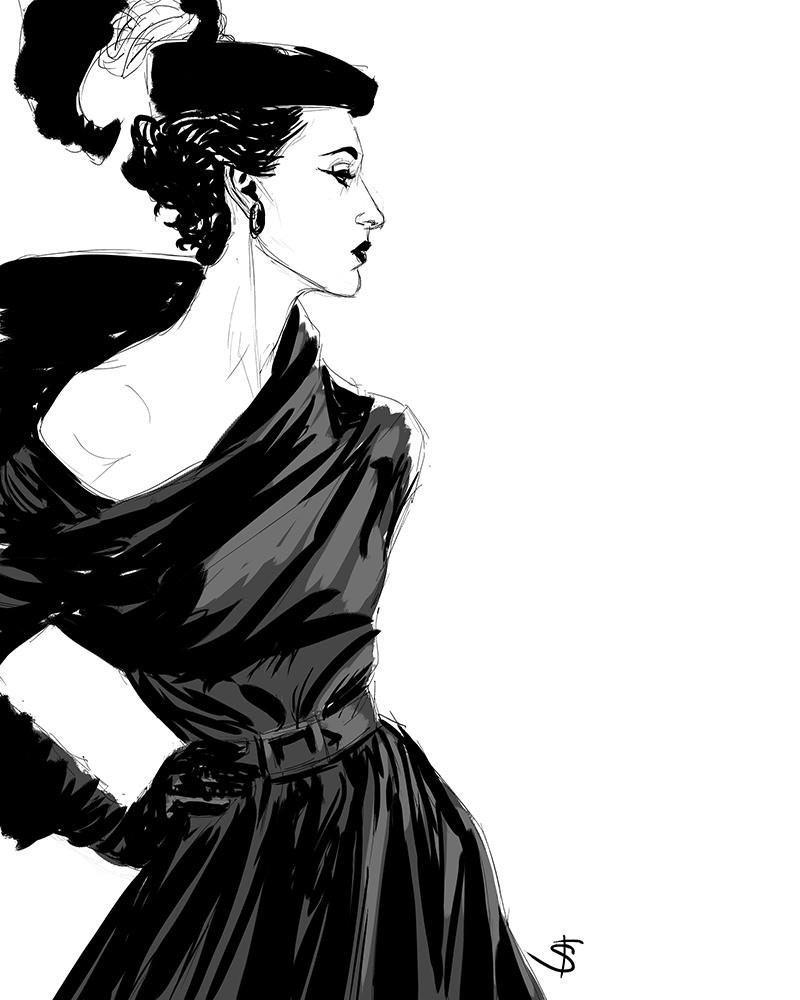 FashionSketch-frankie.jpg