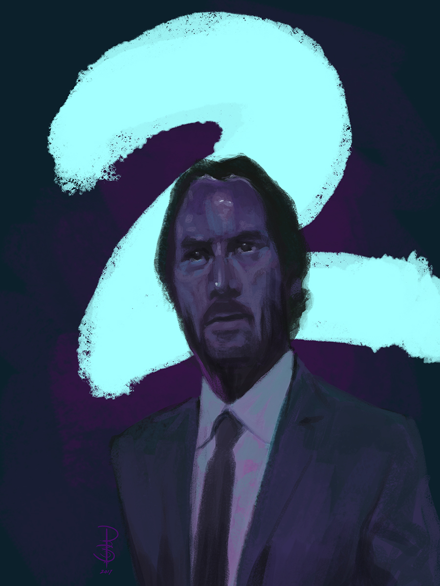 JohnWick-Two-psmith(b).jpg
