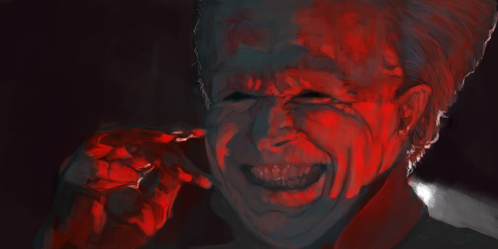 BramStoker-Dracula-Sketch.jpg