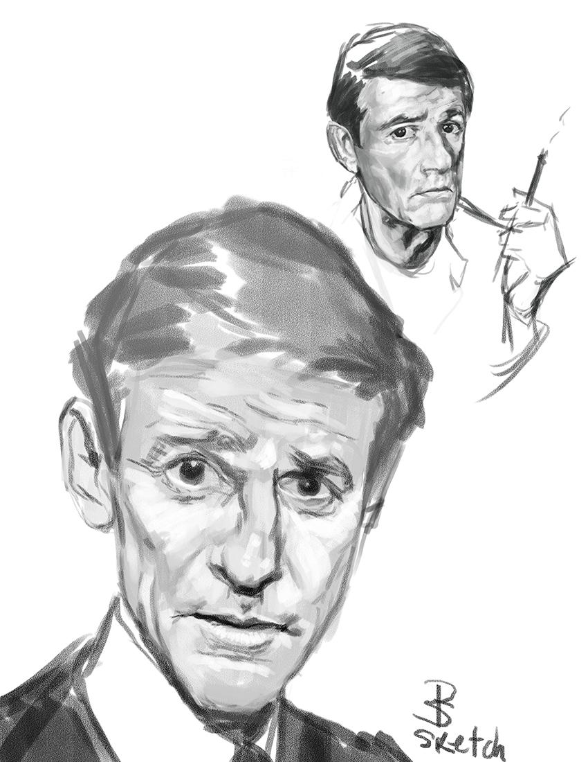 Roddy-sketch-psmith.jpg