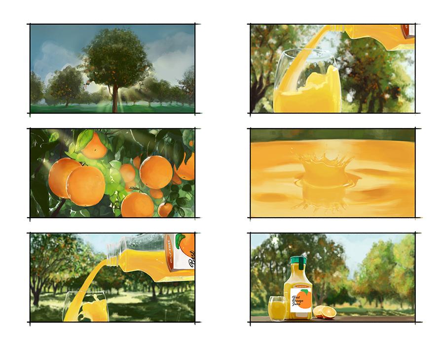 OrangeJuice-storyboards-fsmith2.jpg