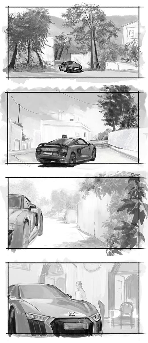 Audi-Storyboards-Temp1.jpg