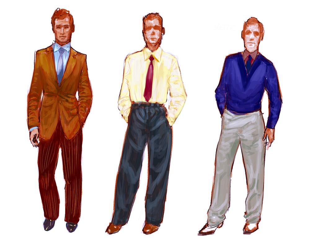 Men-Style-Sketch.jpg