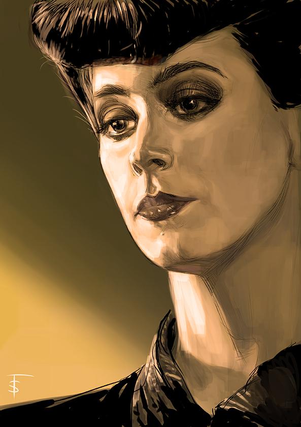 BR-Rachel-Sketch2-fsmith.jpg