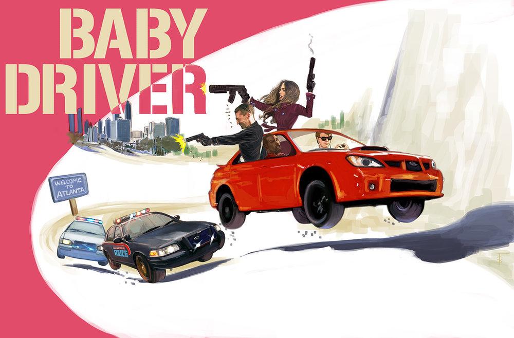 BabyDriver-AMP-fsmith.jpg