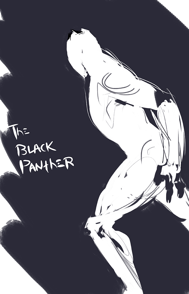 BlackPanther-fsmith(2).jpg