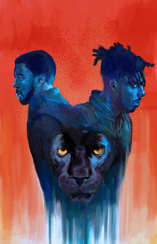 Black-Panther-AMP2b-fsmith-sml.jpg