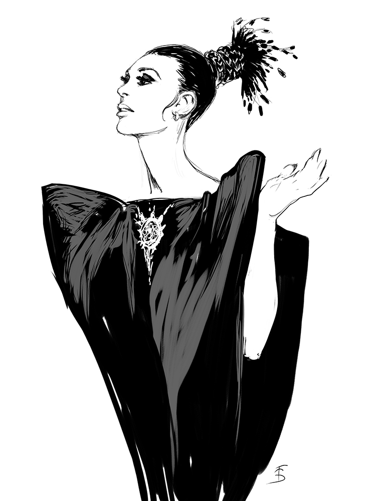 Fashion-Sketch-fsmith.jpg